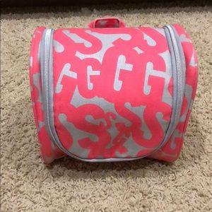 Handbags - Soap and glory cosmetic bag